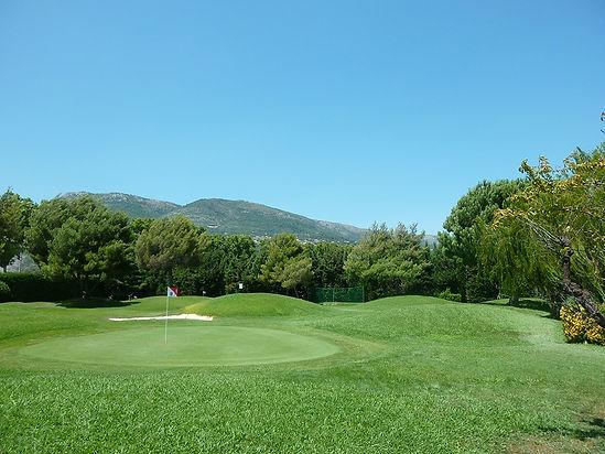 golf-de-nice.jpg