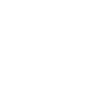 clarity_house-solid2.png