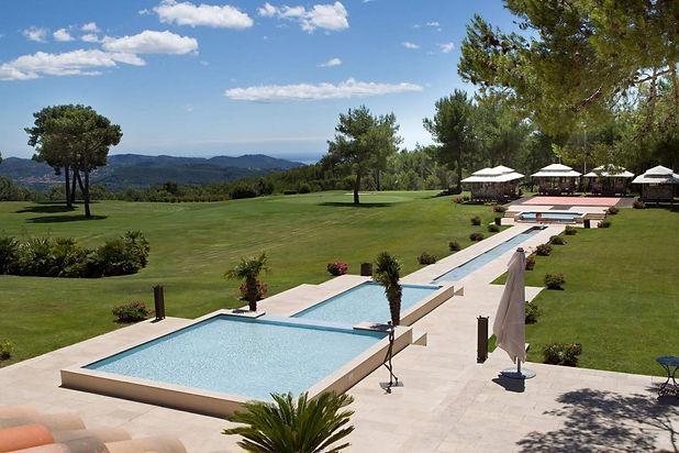 golf-de-provence-castellet.jpg