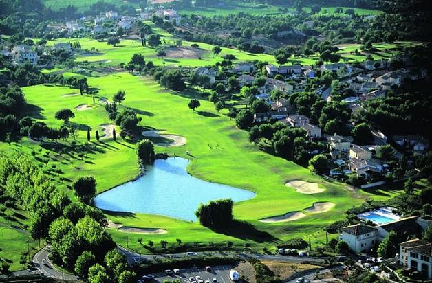aix-golf.jpg