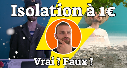 Isolation a 1€ - Istres.png