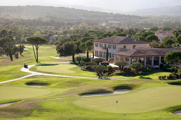 golf-saint-tropez-golf-de-provence.jpg