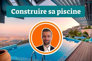 Construire sa piscine à Istres.png