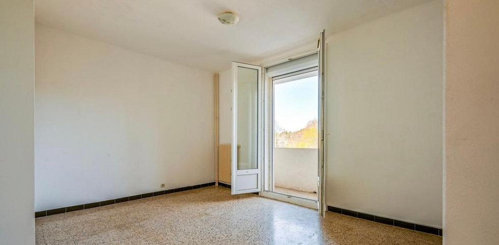 Appartement à vendre 73m² · Istres, 13800