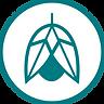logo agence .png