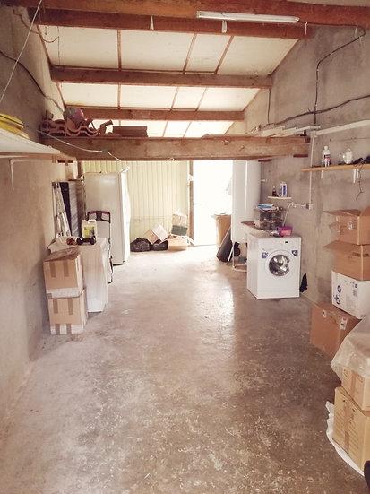 Maison 98m² à vendre · Istres, 13800