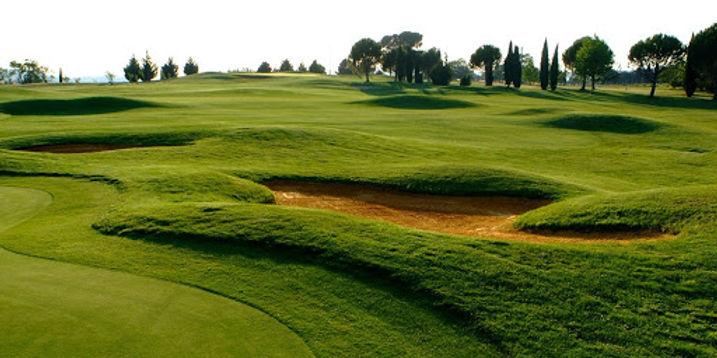 golf-de-aix-en-provence.jpg
