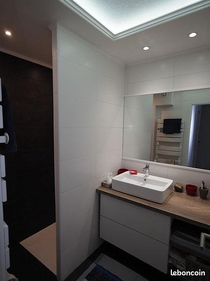 Appartement à vendre 78m² · Istres, 13800