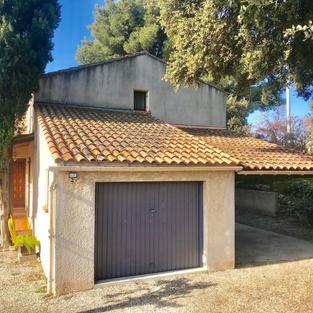Maison 93m² à vendre