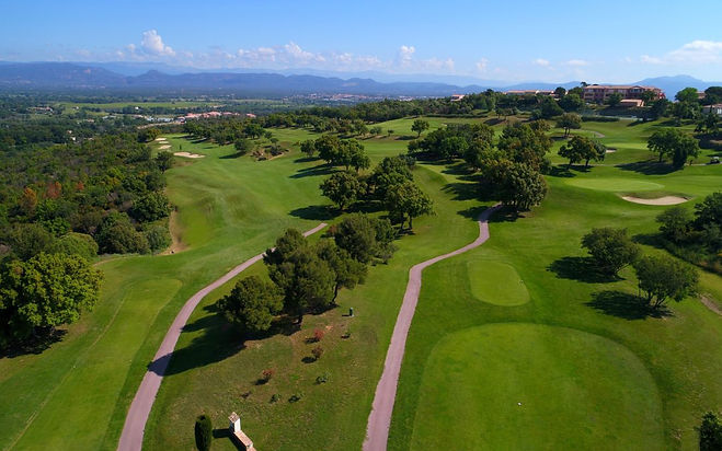 golf-de-provence-roquebrune.jpg