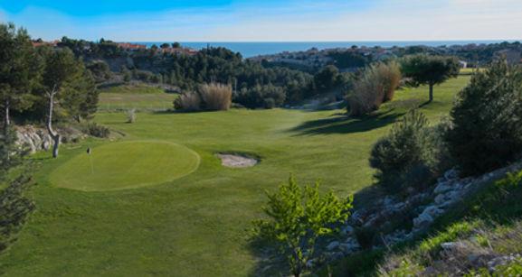 golf-provence-sausset-les-pins.jpg