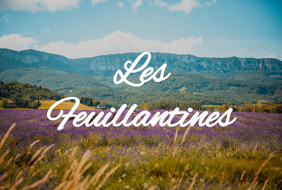 Feuillantines img.png