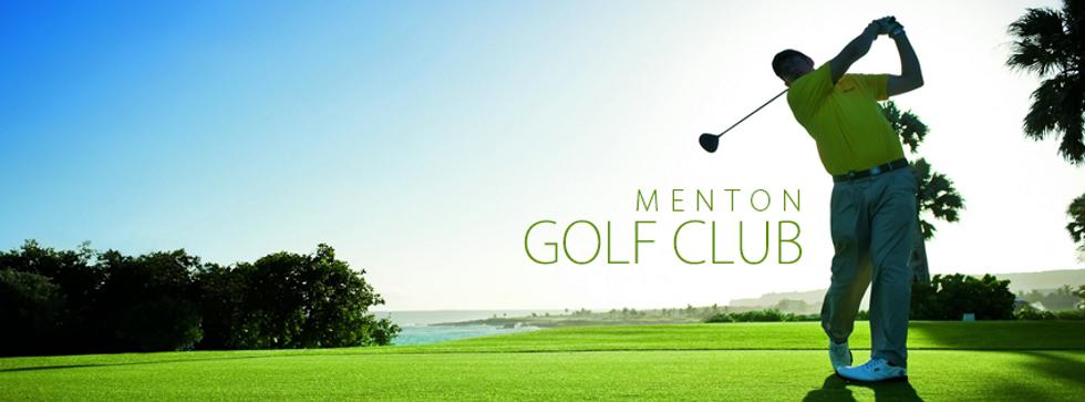 golf-de-provence-menton.png