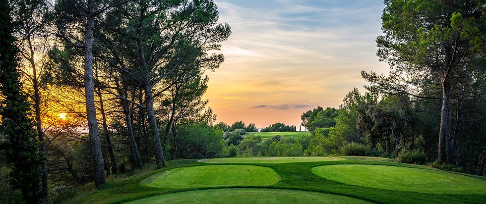 golf-pont-royal-golf-provence