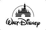 Logo-Disney 1.png