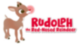 rudolph-the-red-nosed-reindeer-54e74ba5d