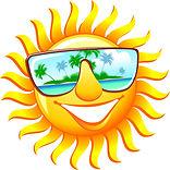 Summer-Sun-3.jpg