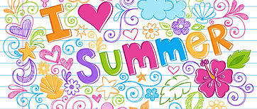 Summer-Programs-For-Kids-McKinney-TX-940
