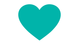 teal-heart-icon-1.png