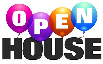 OpenHouse-01-1080x675.jpg