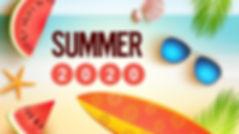 ARC-summer-2020-735x414.jpg
