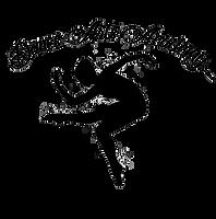 DAA_Logo_nb.png