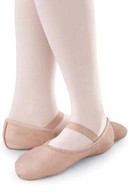 Child Ballet Shoe