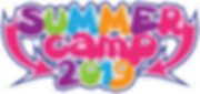 summer_camp_with_keyline_1024x1024_2x.pn