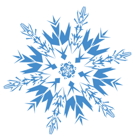 snowflakes_PNG7585.png