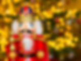 christmas-nutcracker-1506353138cwm.jpg