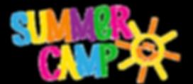 summercamp1000.png