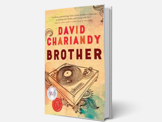 """Toronto-Based family drama """"Brother"""" to be developed as film"""