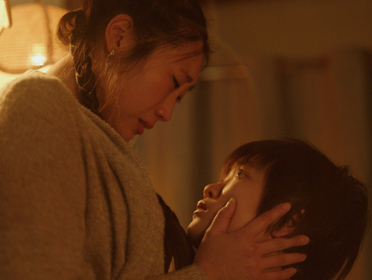 Queen of the Morning Calm wins three awards at Canadian Film Fest