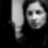Sonya Di Rienzo - Hawkeye Pictures