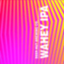 WAHEY IPA 2018square.jpg