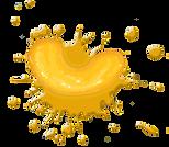 Small Splatter.png