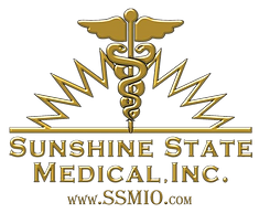 Sunshine-Logo-transparent_url-web2[1] (1