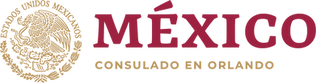 Logo-ORL1 (1).png