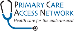 PCAN Primary Care Access Network Logo-Large-Transparent (2).png