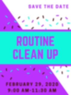FebRoutineCleanUp.jpg