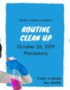 RoutineCleanUp-Oct.jpg