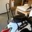 """Thumbnail: Harley Sportster """"Ladderback"""" 20"""" sissy bar"""