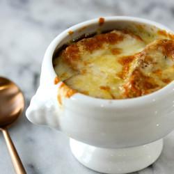 crock-pot-onion-soup-15d-s.jpg