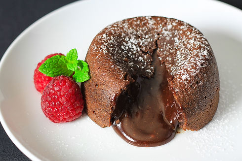 Chocolate-lava-cake-15.jpg