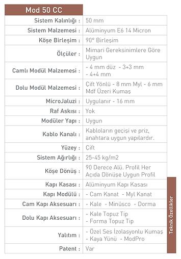 Ekran Resmi 2019-07-11 15.57.40.png