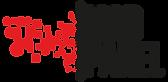 Mod Panel Logo.png