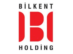 bilkent logo