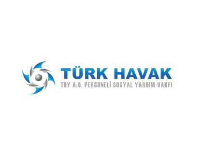 türk_havak_logo