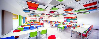 yönder-okulları-27.jpg