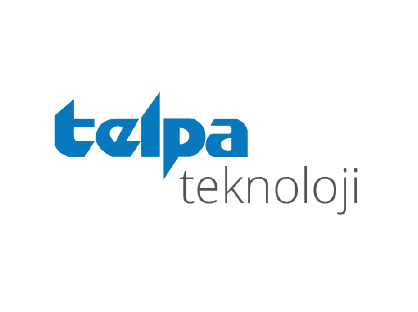 telpa teknoloji logo